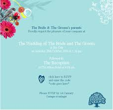 create a wedding invitation online paperless wedding online invitations pastels blue background with