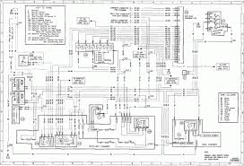 allison 2000 series wiring diagram allison image allison transmission wiring diagram allison auto wiring diagram on allison 2000 series wiring diagram