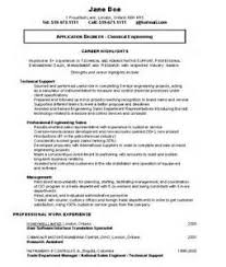 resume samples for banking jobs in canada 1 resume examples canada