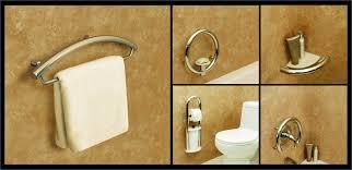 ergonomic bath grab bars placement 112 grab bars can be bathtub design full size