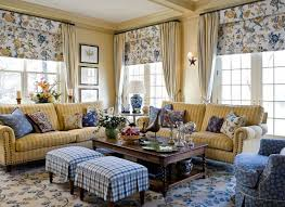 30 french country living room ideas