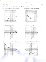 Charming Geometry Worksheets Kids Under Geometric Shapes Photos ...