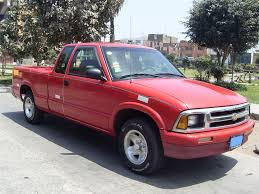 All Chevy » 1995 Chevy S10 Specs - Old Chevy Photos Collection ...