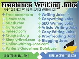 essay writing jobs uk best application writing ideas application  essay writing jobs uk essay writing jobs uk advantages of essay writing jobs online uk law