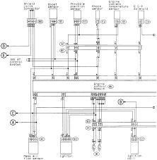 2001 chevy s10 mass air flow wiring diagram trusted manual help code p0101 mass air flow sensor subaru outback rh subaruoutback org maf sensor internal subaru maf sensor wiring diagram