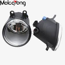 For TOYOTA COROLLA Verso MPV ZER ZZE R1 2004 2009 Car styling ...