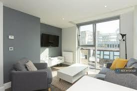 street liverpool l2 1 bed 1001221