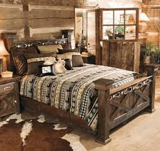 log cabin furniture everything log homes cabin furniture ideas