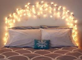 dorm room lighting. Decorative Lights For Dorm Room With String Lighting A