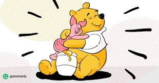 40 Inspirational WinniethePooh Quotes That Will Make You Feel Amazing Pooh Quotes