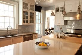 Small Kitchen Interior Kitchen Room Design Furniture Kitchen Interior Enchanting Small