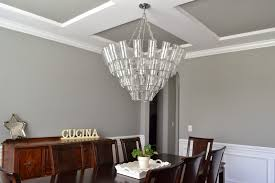 Light Gray Paint Color For Living Room Shades Of Gray Paint Medium Gray Laforce Be With You