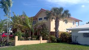 The Painted House Exterior Stucco Faux Painting South Florida - Exterior stucco finishes