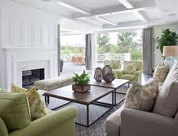 transitional living rooms 15 relaxed transitional living. Transitional Living Rooms 15 Relaxed Living. What A Love About  This Room Is R
