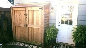small garden tool shed small tool shed plans small outdoor shed small outdoor shed small garden