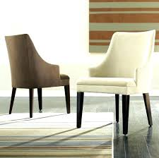 ikea dining table and chairs dining room chairs impressive charming dining room chairs on round tables ikea dining table and chairs
