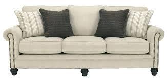 ashley sofa sleepers furniture sofa sleepers awesome sofa sleepers harness queen sofa sleeper furniture sofa ashley