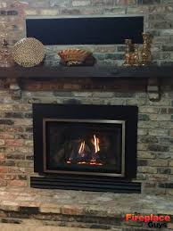 top gas fireplace inserts mn home style tips contemporary to gas fireplace inserts mn house decorating