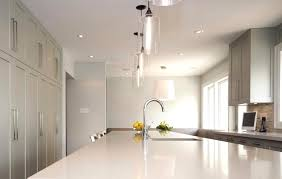 decoration modern simple luxury. Charming Lighting Luxury Modern Kitchen Ideas Simple Minimalist Design With Luxurious Europe Unique Decoration N