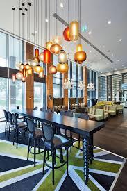 marvelous ideas modern pendant. Modern Dining Room Pendant Lighting Designs And Colors Amazing Simple Under Marvelous Ideas