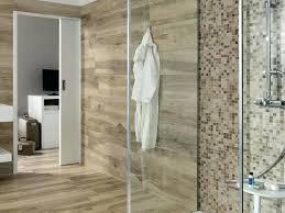 wood look porcelain tile shower tiles 23 stunning tile shower designs 3 wood look