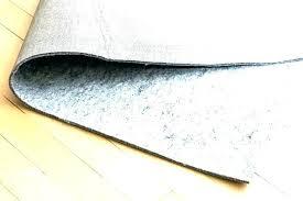 rug pads at home depot home depot carpet pad complete memory foam carpet pads pad home rug pads