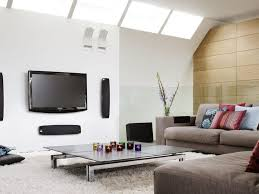 modern small living room furniture ideas. living impressive small apartment room decorating ideas modern furniture