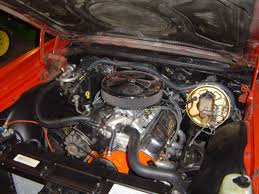 97 vortec 5700 engine questions chevelle tech here s what it looks like installed in a 72 chevelle using an edelbrock air gap intake for the vortec heads and a holley 750 carb