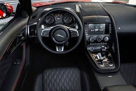 2018 jaguar xe interior. interesting interior 2018 jaguar ftype svr  interior with jaguar xe interior