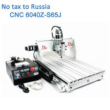 2018 desktop cnc milling machine 6040 cnc router with 800w vfd water cooled spindle for metal wood from zhiqiang569 410 43 dhgate com