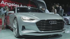 2018 audi 8. simple 2018 audi a8 2018 upcoming luxury sedan throughout audi 8