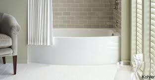 small deep bathtub expanse narrow baths australia . small deep bathtub ...