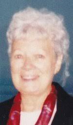 Edna Connolly Obituary - Waltham, Massachusetts   Brasco & Sons ...