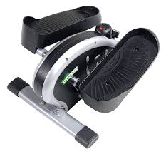 stamina in motion elliptical trainer