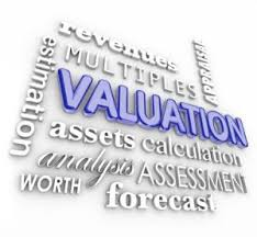 Image result for valuations