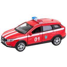 welly 42381ti велли модель машины 1 34 39 lada 2106 такси