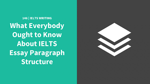 what everybody ought to know about ielts essay paragraph structure  view larger image ielts essay paragraph