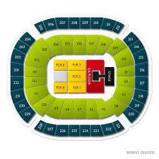 Kane Brown Kansas City Tickets 5 9 2020 Vivid Seats