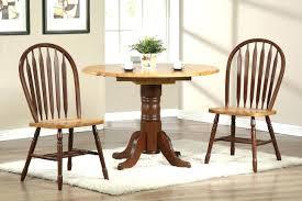 circle kitchen table semi circle kitchen table cozy furniture ideas half dining glass circle glass kitchen
