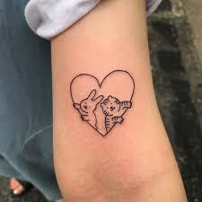 Pinterest Kimmiecla тату идеи для татуировок татуировки