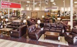 Ashley Furniture Edwardsville Il