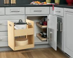 Semi Custom Kitchen Cabinets Wolf Home Products