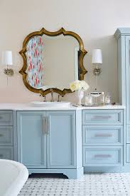 paint ideas for bathroom12 Best Bathroom Paint Colors  Popular Ideas for Bathroom Wall Colors