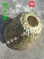「竹編捕魚工具」的圖片搜尋結果
