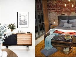 trends in furniture. Black Furniture Trends 2017 2018 In F