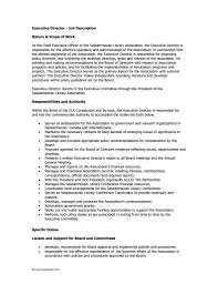 Resume For Non Profit Job Non Profit Board of Directors Responsibility Role and Structure 43