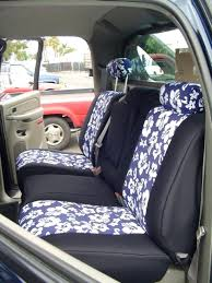 gmc seat covers sierra pattern seat covers rear seats 2016 gmc acadia seat covers 2017 gmc gmc seat covers