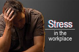 why employers need to pay more attention to stressed out employees  stress in the workplace