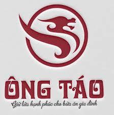 Bếp Ông Táo - LÒ VI SÓNG HASUKA HSK-255 Thanh nướng kép...