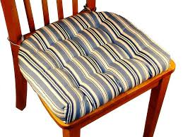 full size of excellent kitchen adorable dining chair pads stool cushions with ties bar stools hobby